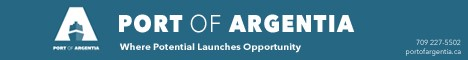 port-of-argentia-banner-ad