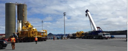 port-of-argentia-wide-load-out-heavy-lift-1